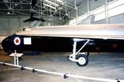 Short SB-5