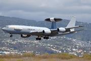 Boeing E-3F Sentry (36-CC)