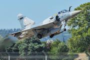 Dassault Mirage 2000C (115-YT)
