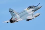 Dassault Mirage 2000B (115-OC)