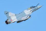 Dassault Mirage 2000C (115-YO)