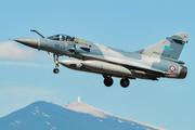 Dassault Mirage 2000C - 115-LJ