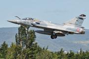 Dassault Mirage 2000C (115-YH)