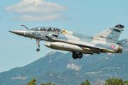 Dassault Mirage 2000B (115-AM)