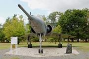 Mirage IVP