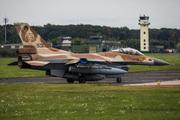 F-16C-40-CF (536)