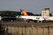 Airbus A330-941neo (F-WWYF)