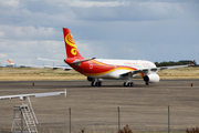 Airbus A330-343 (F-WWCY)
