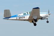 S35 (F-BNOS)