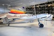 Hispano HA-1109-K1L