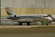 Bombardier BD-700 Global Express/Global 5000 (VP-CWN)