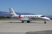 Cessna 680 Citation Sovereign