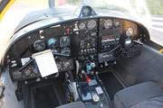 Wasmer  40A Super IV
