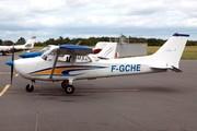 Reims F172N Skyhawk (F-GCHE)