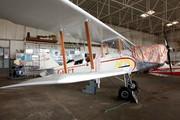 C.275 Luciole (F-AZCT)