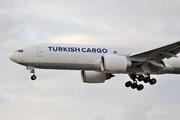 Boeing 777-FF2 (TC-LJP)
