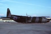 Lockheed C.130K Hercules C3 (XV221)