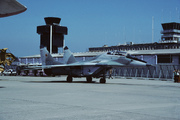 Mikoyan-Gurevich MiG-29UB (304)