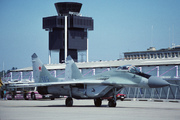 Mikoyan-Gurevich MiG-29UB (315)