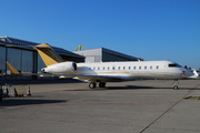 Bombardier BD-700-1A11 Global 5000 (D-ACDE)