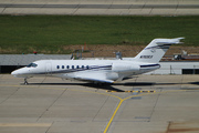 C700 Citation Longitude