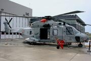 NHI NH-90NFH