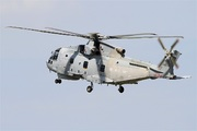 Agusta Westland EH-101 Merlin HM1 (ZH850)