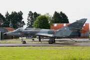Dassault Super Etendard SEM (33)