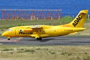 Dornier Do-328-310 Jet (D-BADA)