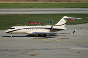 Bombardier BD-700-1A10 Global 6000 (M-YOIL)