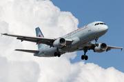 Airbus A320-211 (C-FTJQ)