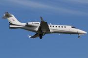 Bombardier Learjet 45 (C-GVIM)