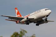 Boeing 737-2Q2C (C-GMAI)