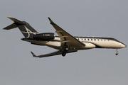 Bombardier BD-700-1A10 Global Express (C-FASD)