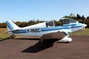 Jodel DG 250