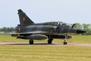 Dassault Mirage 2000N (125-CB)