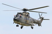 Aerospatiale AS.332M-1 Super Puma (T-314)