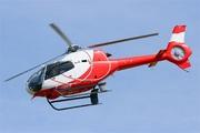 Eurocopter EC-120B Colibri (JAA) (F-HBKF)