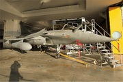 Dassault Rafale B (314)