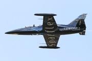 Aero Vodochody L-39C Albatros (ES-TLB)
