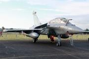 Dassault Rafale B (319)