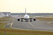 Airbus A330-243 (V5-ANP)