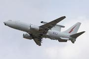 Boeing 737-7ES/Wedgetail (A30-001)