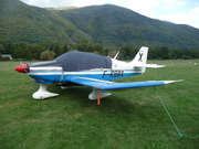 Robin DR-400-180 R (F-GBAX)