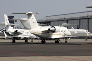 Bombardier CL-600-2B16 Challenger 605