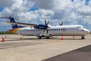 ATR72-600 (ATR72-212A) (V2-LIH)