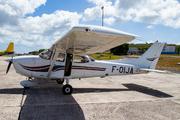 Cessna 172SP Skyhawk (F-OIJA)