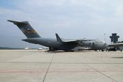 Boeing C-17 Globemaster III (07-7180)