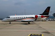 Gulfstream G200 (IAI-1126 Galaxy) (OE-HOP)