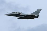 Dassault Rafale B (4-FK)